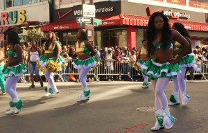 african american parade 13 172