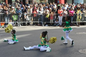 african american parade 13 180