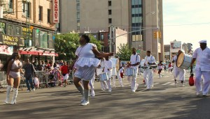 african american parade 13 201