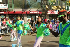 african american parade 13 210