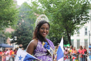 west indian parade 2013 034