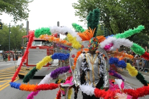 west indian parade 2013 080