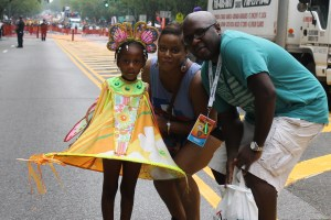 west indian parade 2013 081