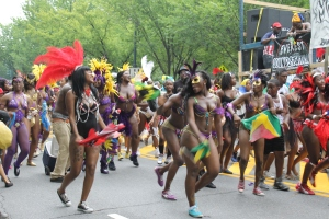 west indian parade 2013 083