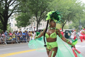 west indian parade 2013 106