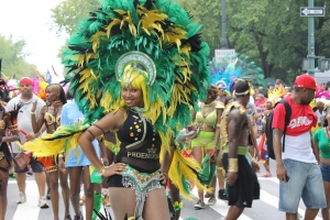 west indian parade 2013 114