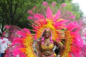 west indian parade 2013 130