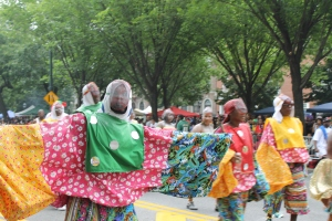 west indian parade 2013 132