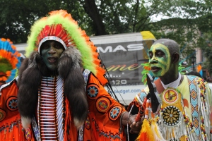 west indian parade 2013 156