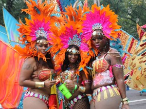 west indian parade 2013 171