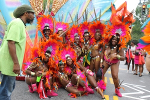 west indian parade 2013 178