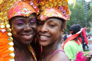west indian parade 2013 179