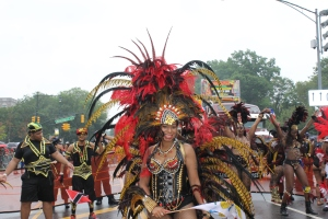 west indian parade 2013 182