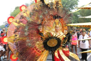 west indian parade 2013 200