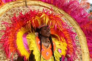 west indian parade 2013 202