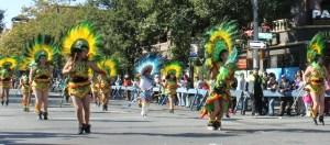 bolivian2013 346