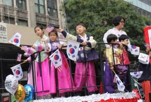 Korean2013 010