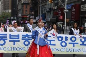 Korean2013 041