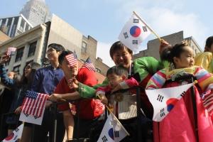 Korean2013 080