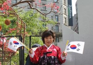 Korean2013 129