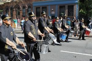 Banda El Hogar