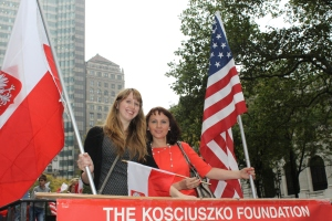 PolishParade2013 049