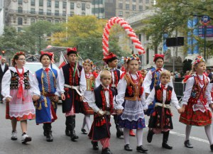 PolishParade2013 060