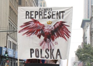 PolishParade2013 097