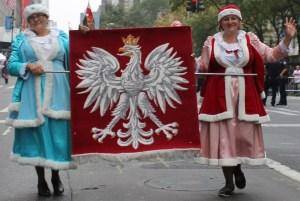 PolishParade2013 105