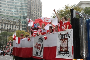 PolishParade2013 112