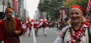 PolishParade2013 118