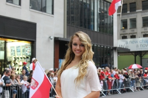 PolishParade2013 121