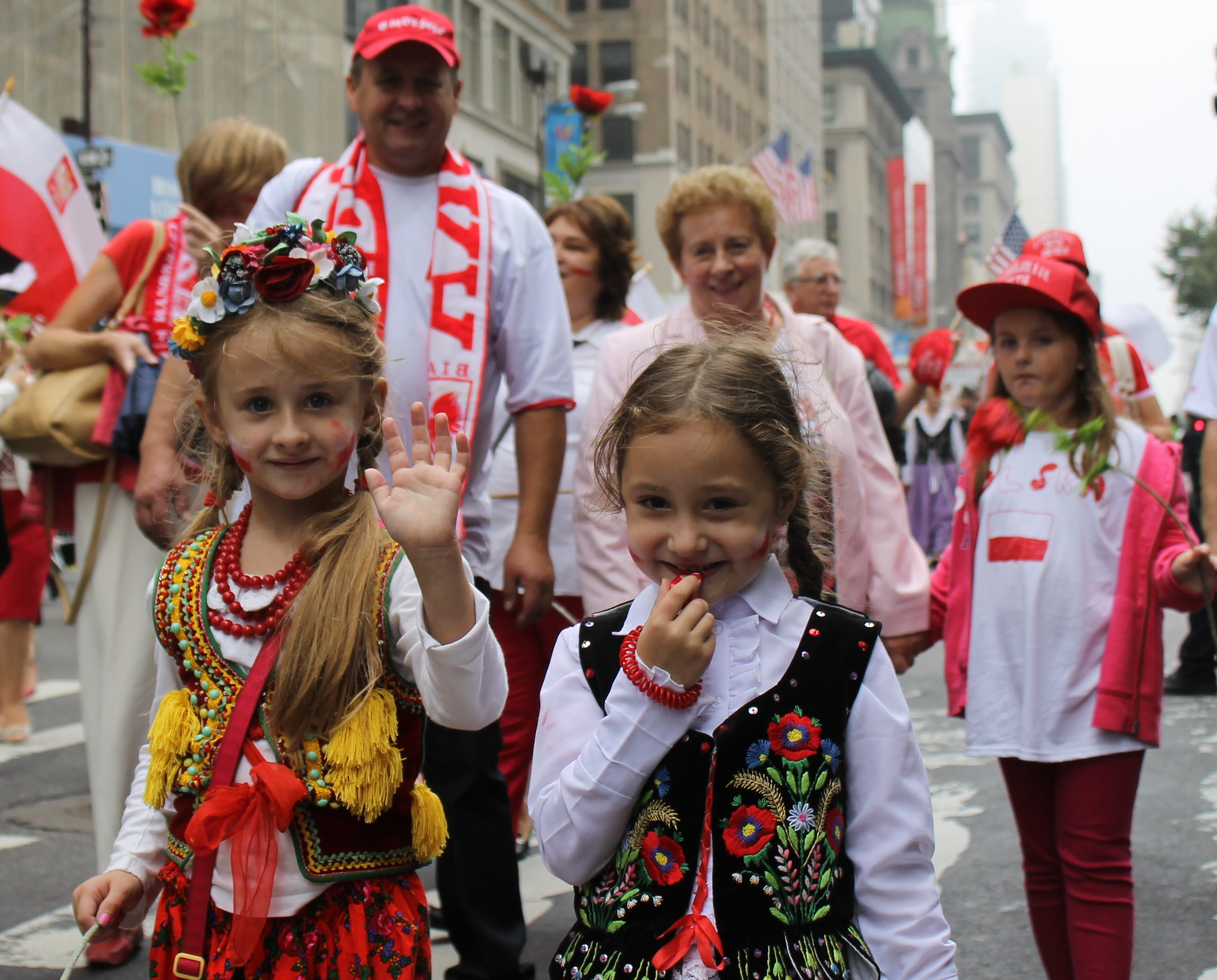 photographs of family life in poland polish culture forum