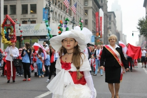 PolishParade2013 139