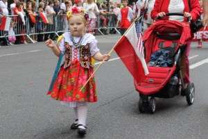 PolishParade2013 155