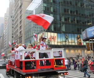 PolishParade2013 174