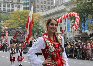 PolishParade2013 179