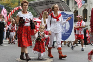 PolishParade2013 204