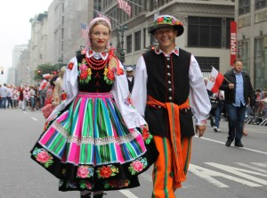 PolishParade2013 271