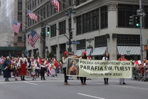 PolishParade2013 283