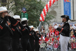 PolishParade2013 292