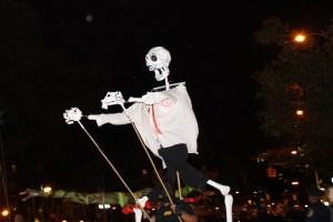 halloween13 231