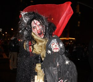 halloween13 331