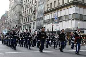 veterans13 091