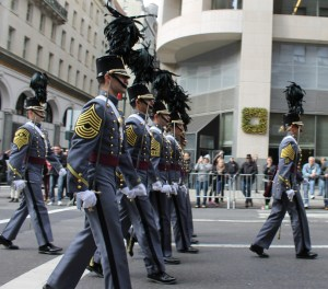 veterans13 096