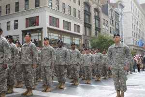 veterans13 115