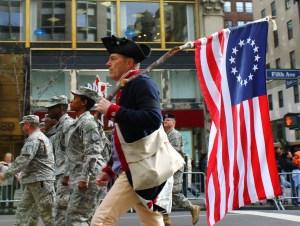 veterans13 117