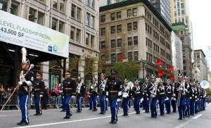 veterans13 133