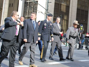 veterans13 196