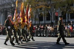 veterans13 305